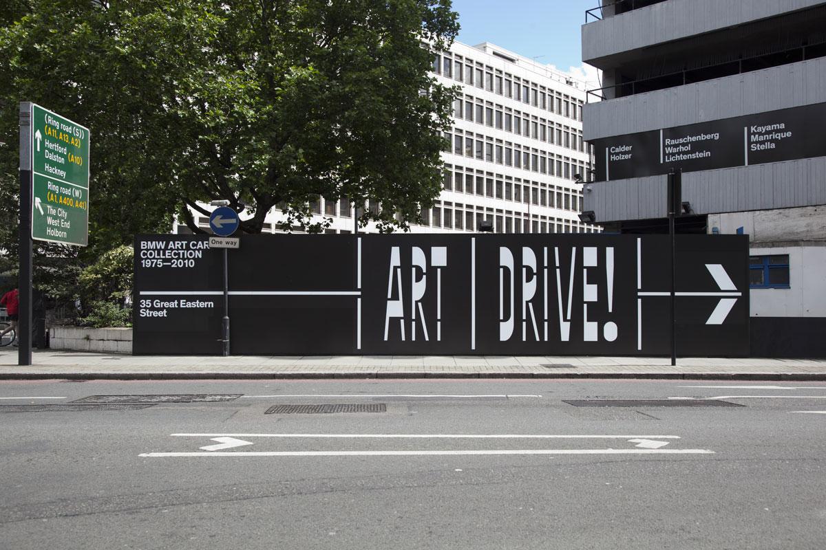 ICA-Art_Drive-01