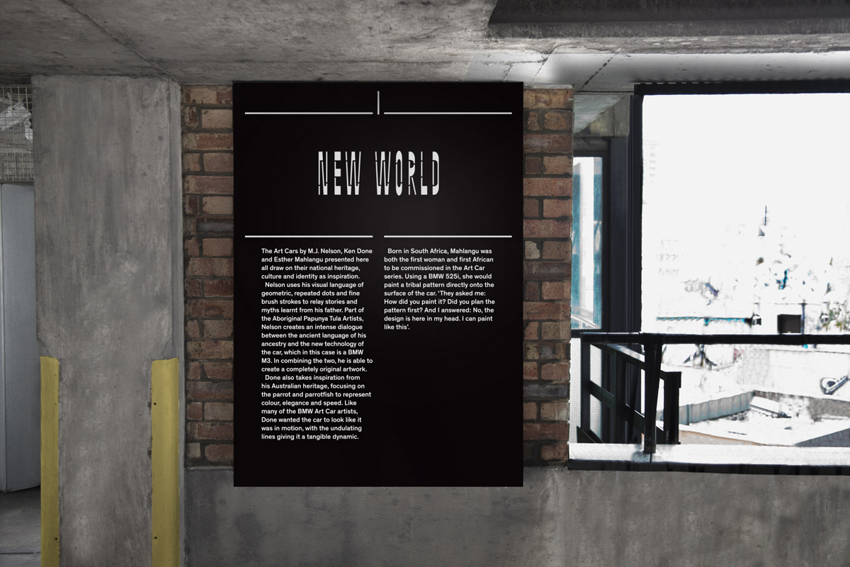 ICA-Art_Drive-05