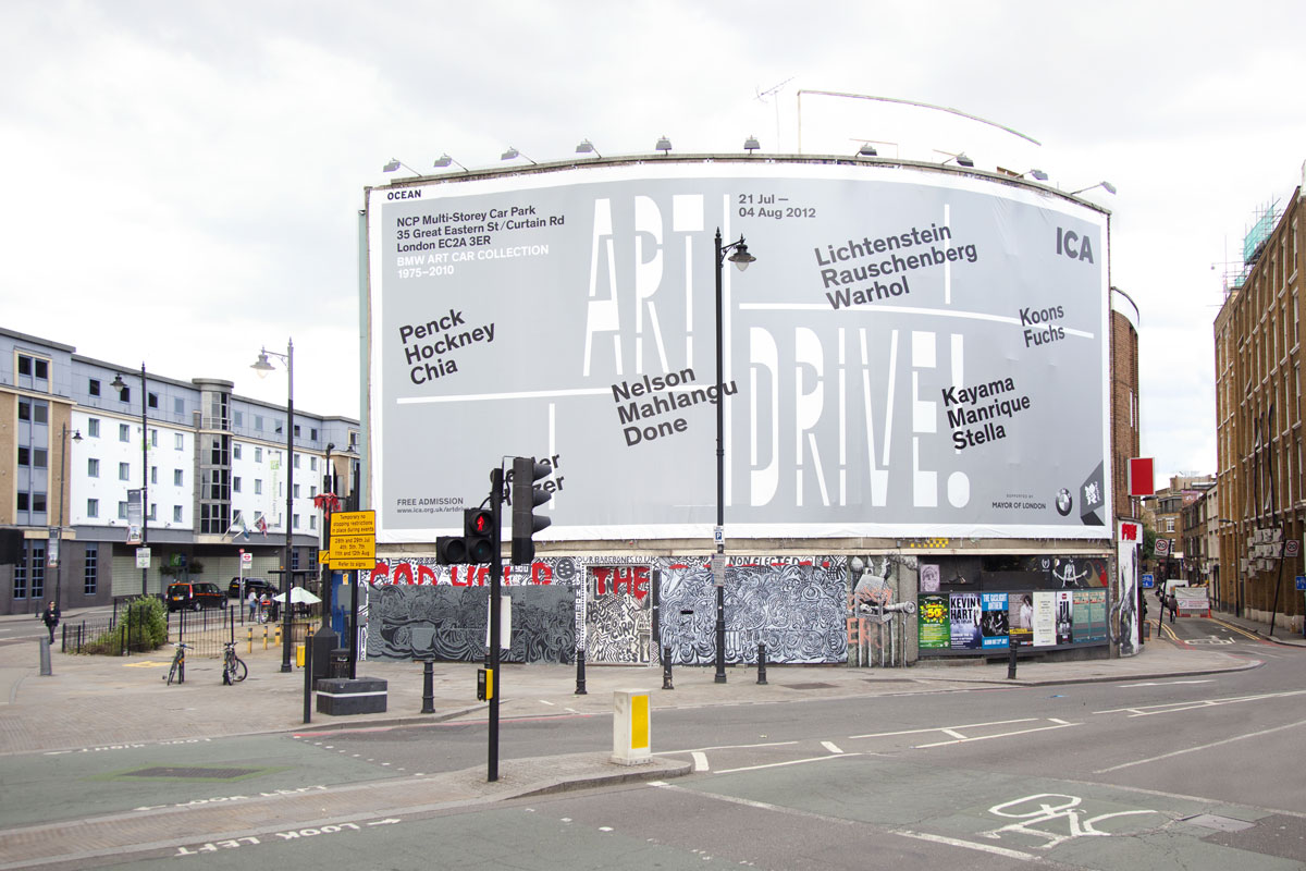 ICA-Art_Drive-12