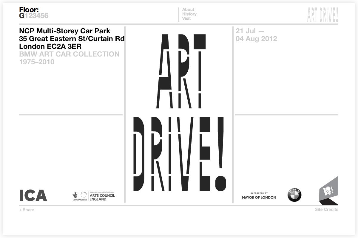 ICA-Art_Drive-web-1