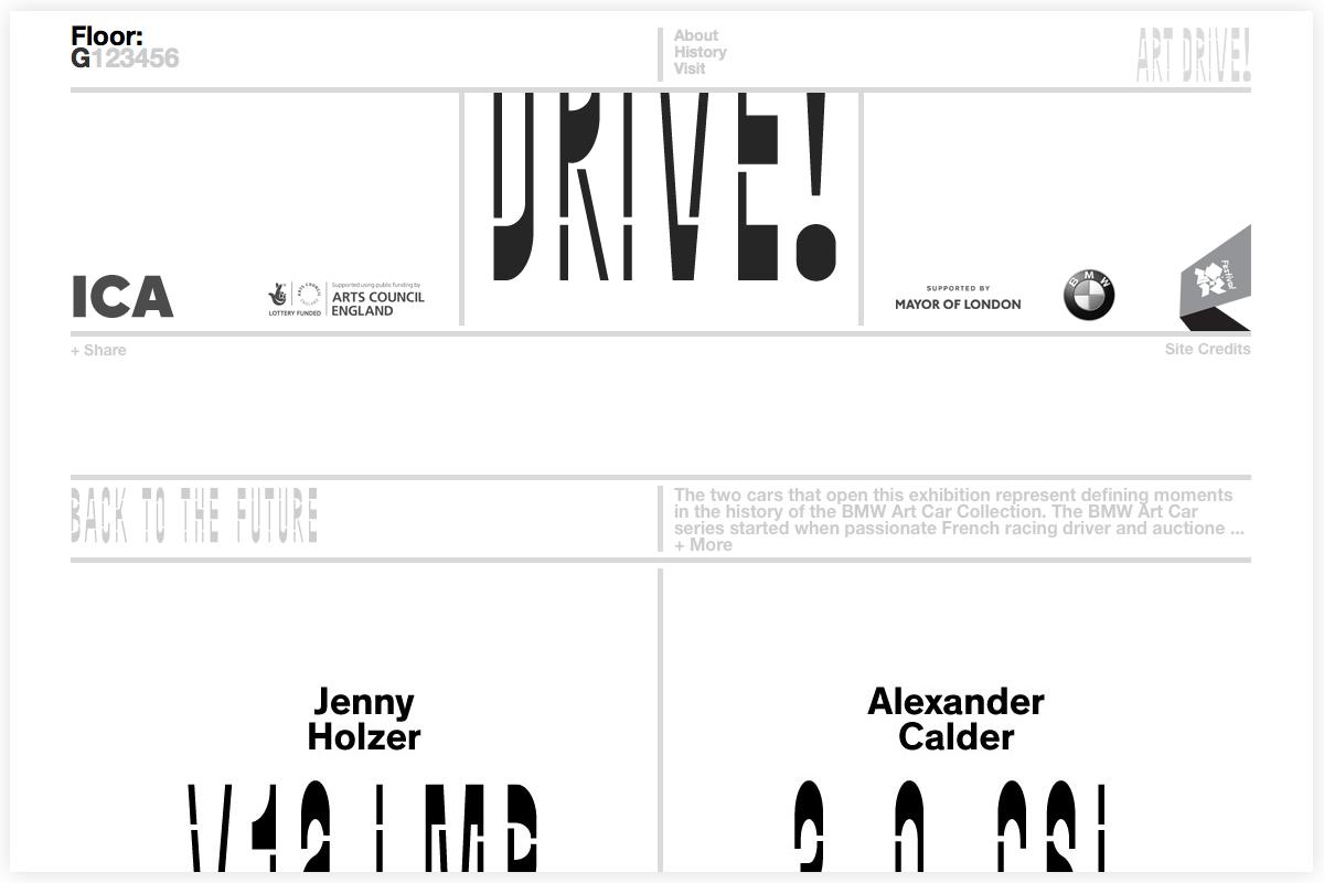 ICA-Art_Drive-web-2