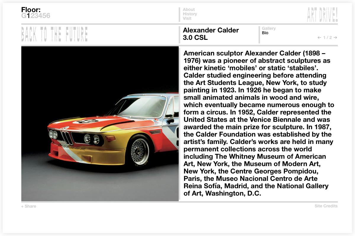 ICA-Art_Drive-web-7