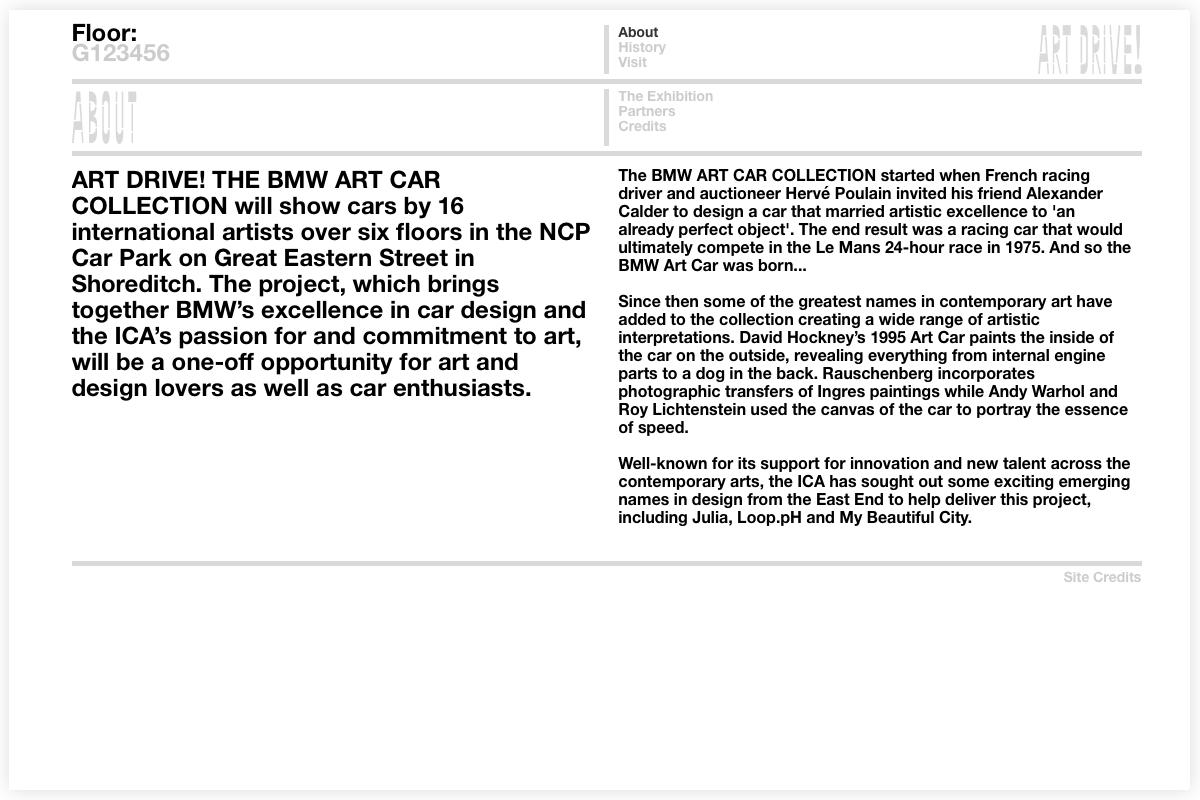 ICA-Art_Drive-web-8