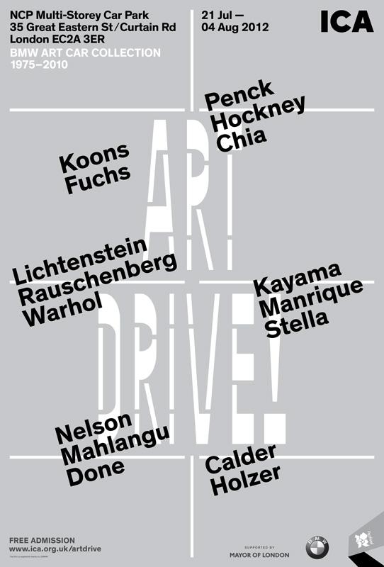 Julia-ICA-Posters-ArtDrive-1