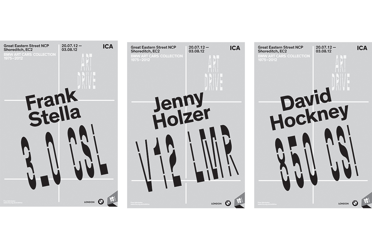 Julia-ICA-Posters-ArtDrive-3