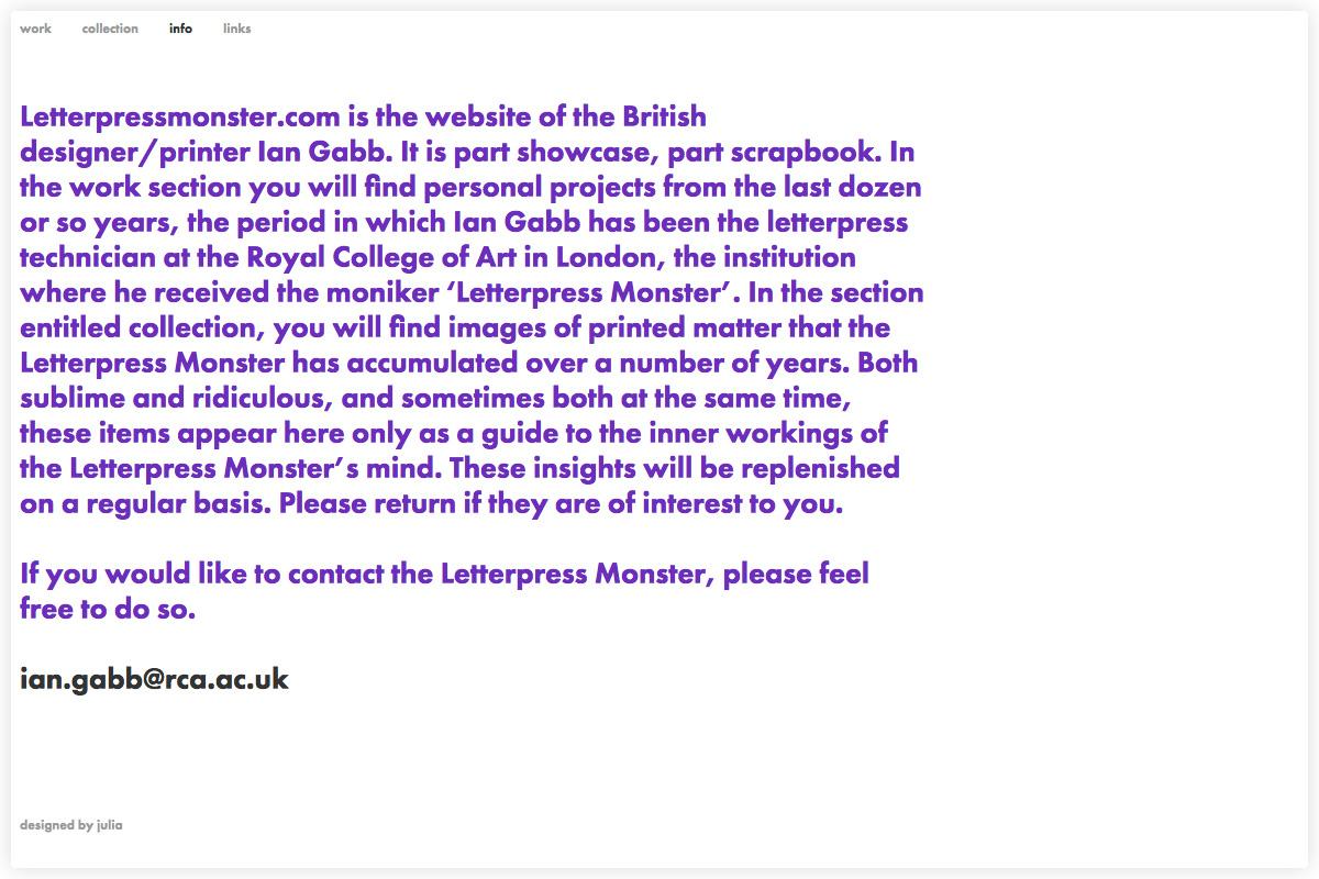 Letterpress_Monster-8