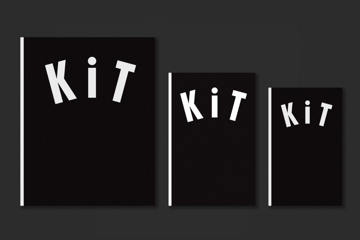 kit-00