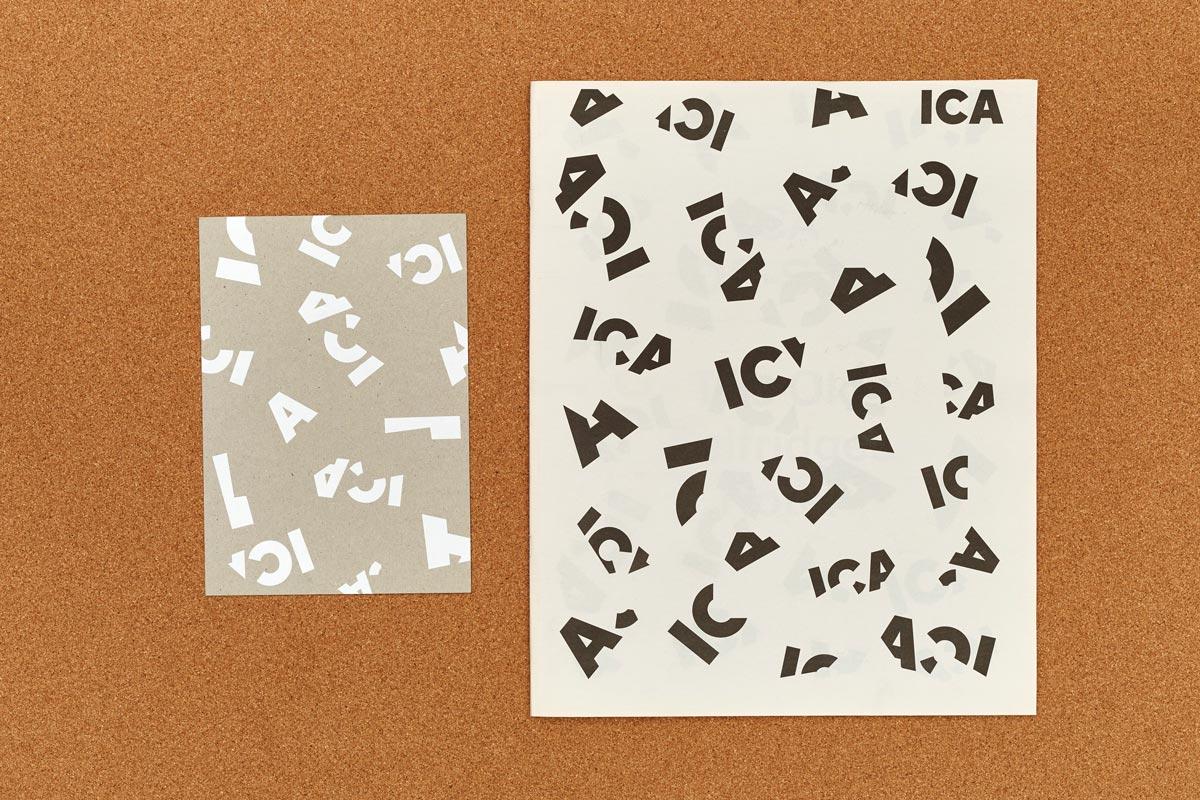 Julia-ICA_Offsite-Identity-08
