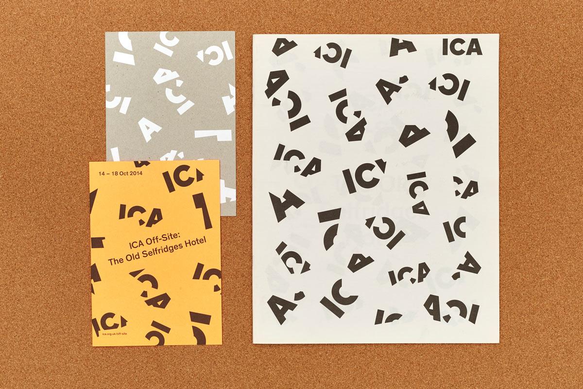 Julia-ICA_Offsite-3