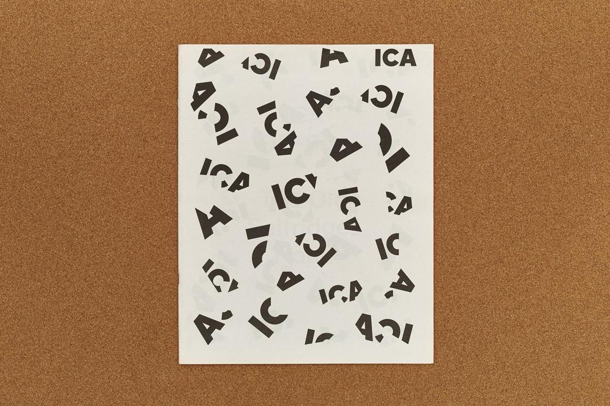Julia-ICA_Offsite-Publication-1