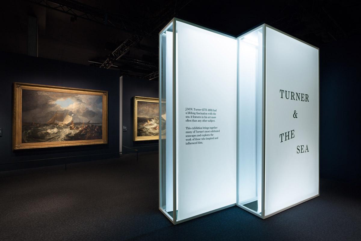 Julia-Turner_and_the_Sea-1
