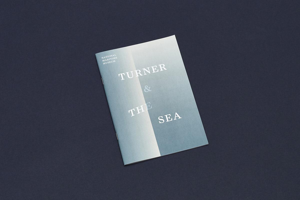 Julia-Turner_and_the_Sea-Print-1