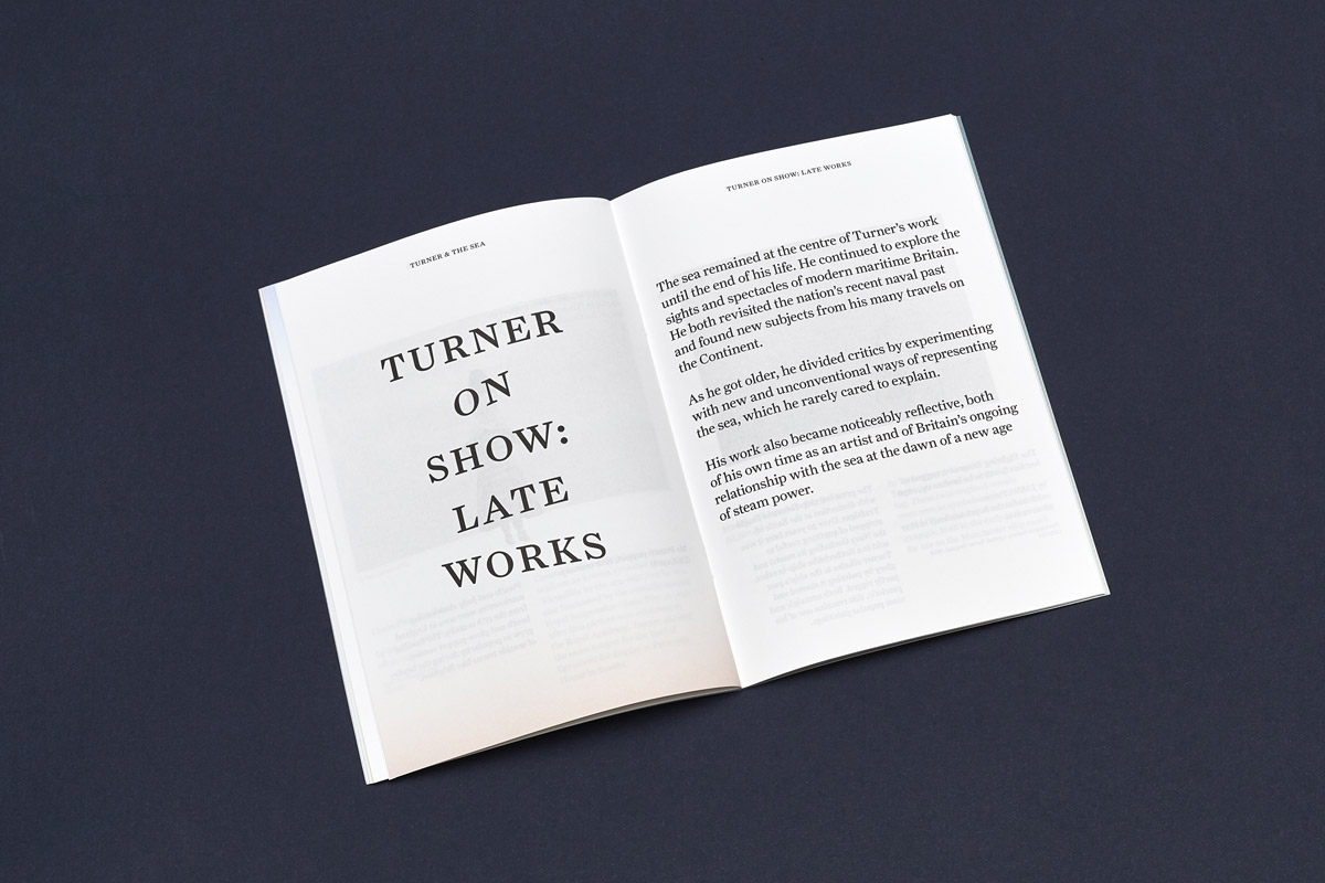 Julia-Turner_and_the_Sea-Print-2