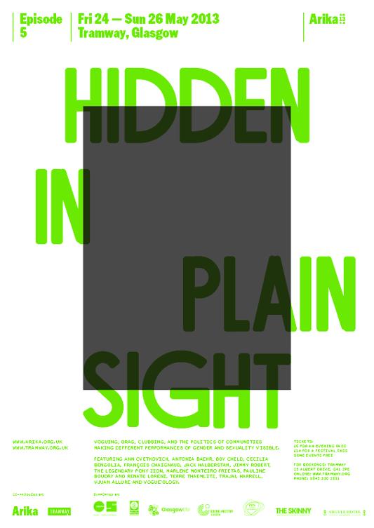 E5-Poster-A3-533