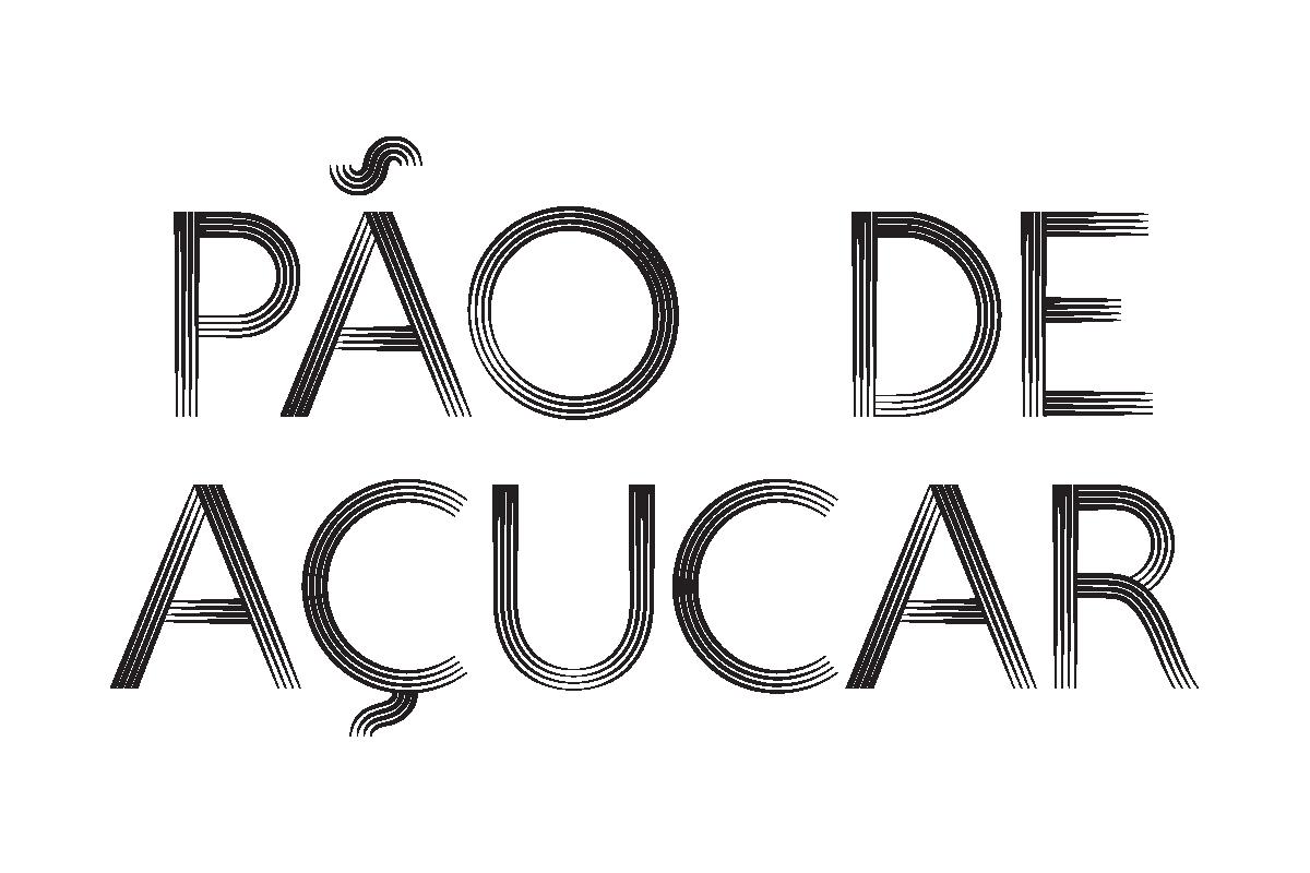 paodeacucar