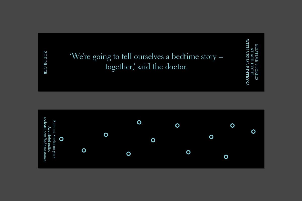 Bedtime_Stories-05