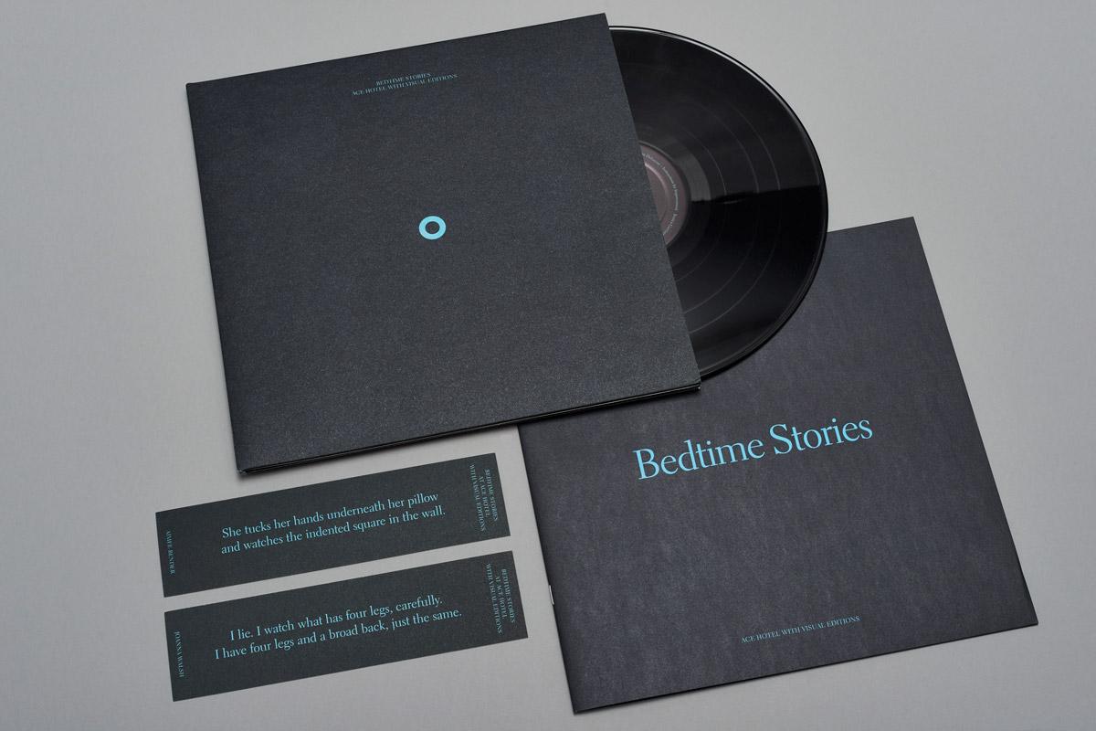 Bedtime_Stories-11