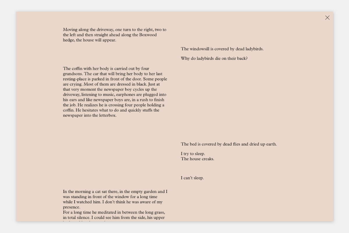 Julia-Saskia_DeBrauw-web-10