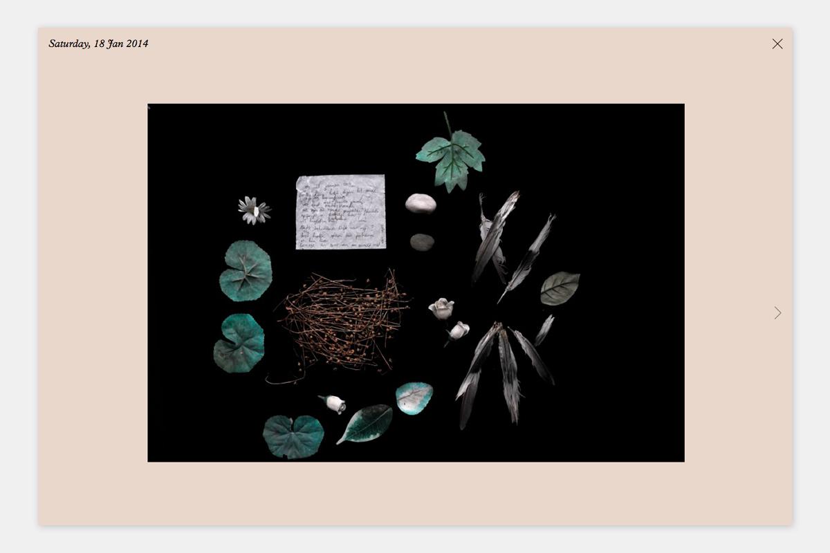 Julia-Saskia_DeBrauw-web-11