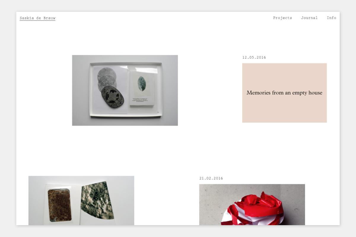 Julia-Saskia_DeBrauw-web-2