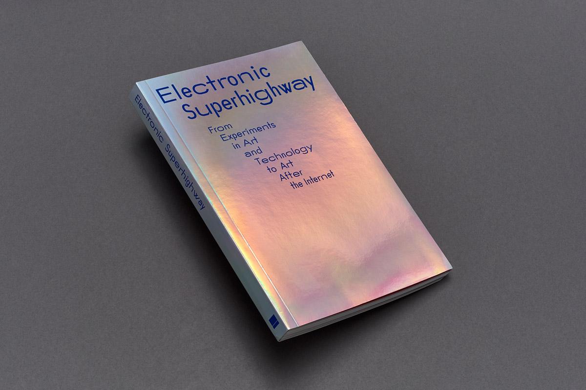 Julia-Electronic_Superhighway-01