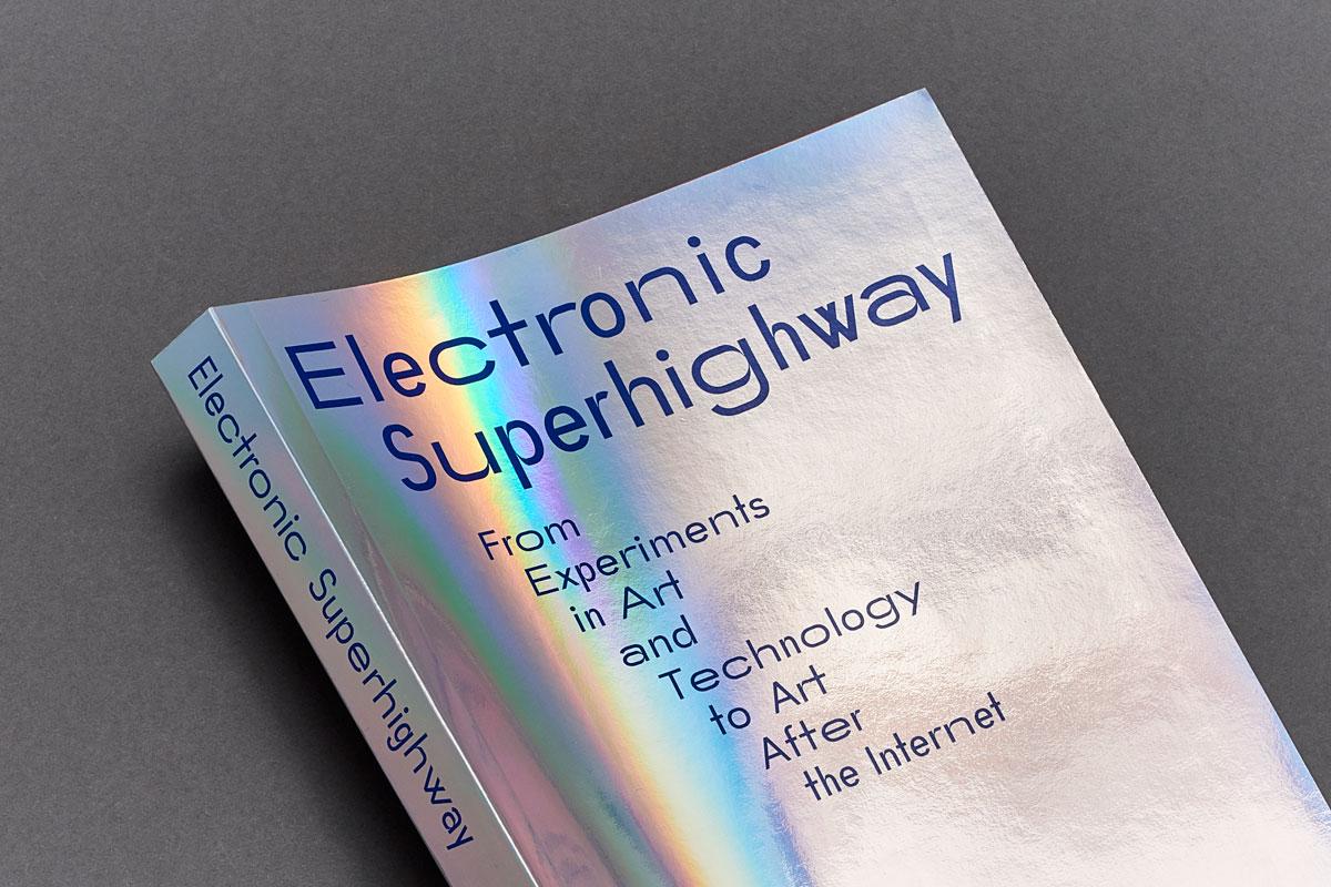 Julia-Electronic_Superhighway-03