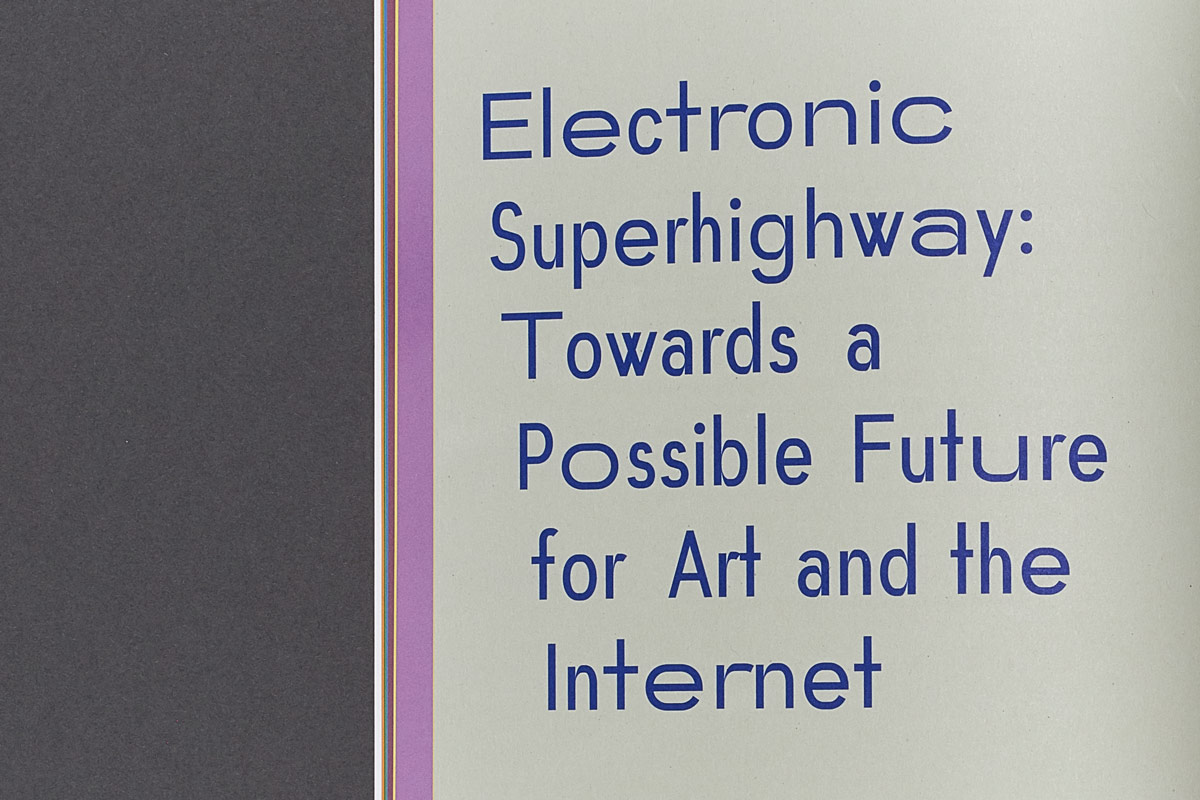 Julia-Electronic_Superhighway-09
