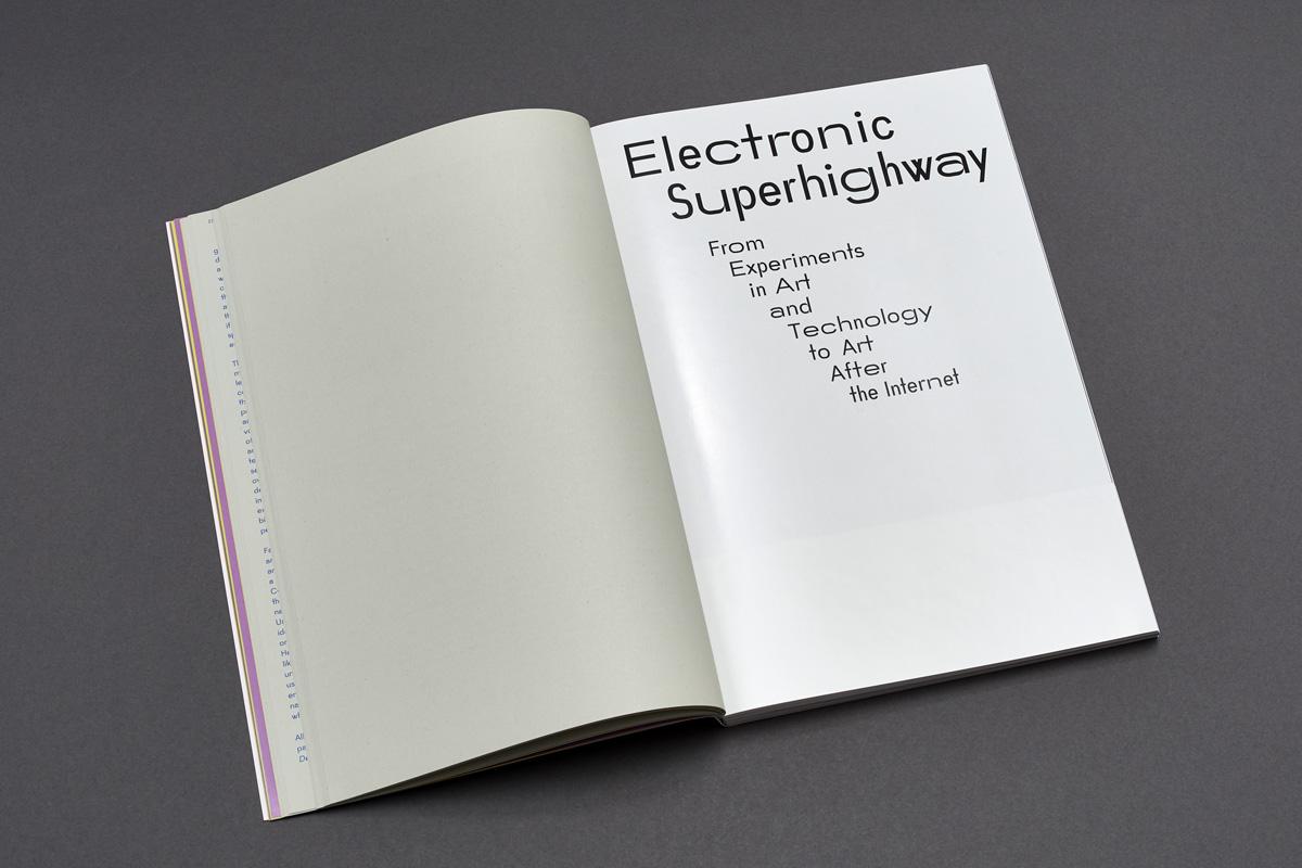 Julia-Electronic_Superhighway-10