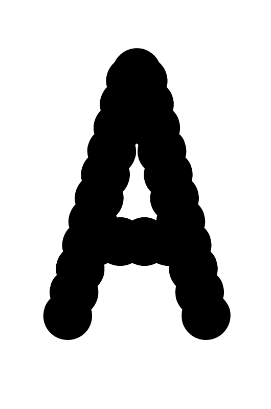 risoA