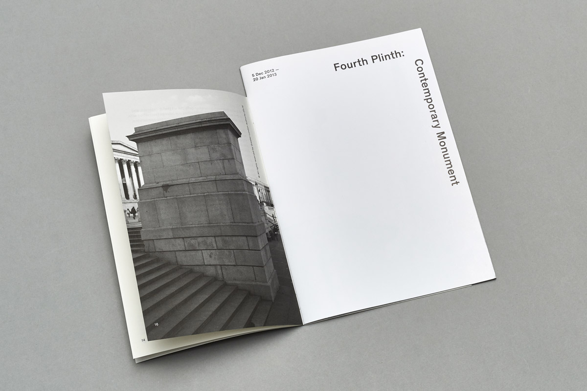 Julia-Fourth_Plinth-4