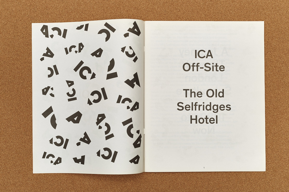 Julia-ICA_Offsite-Publication-2