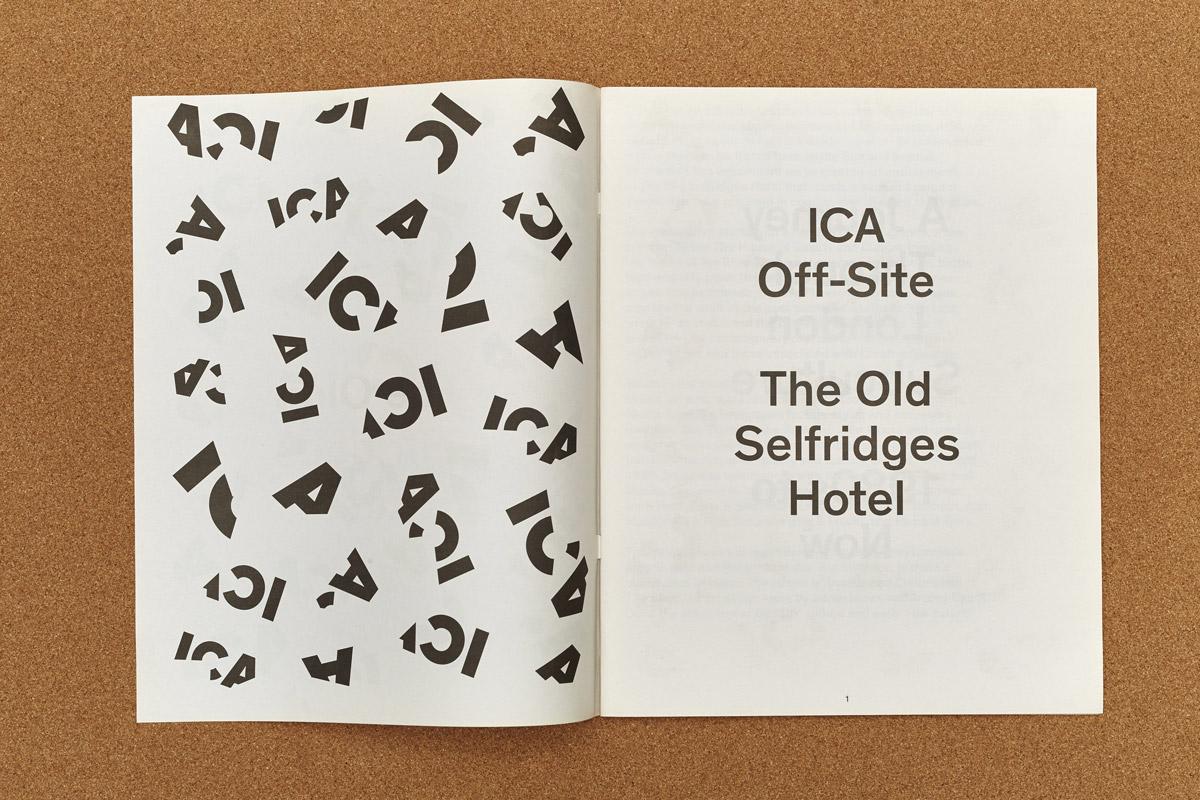 Julia-ICA_Offsite-Publication-2