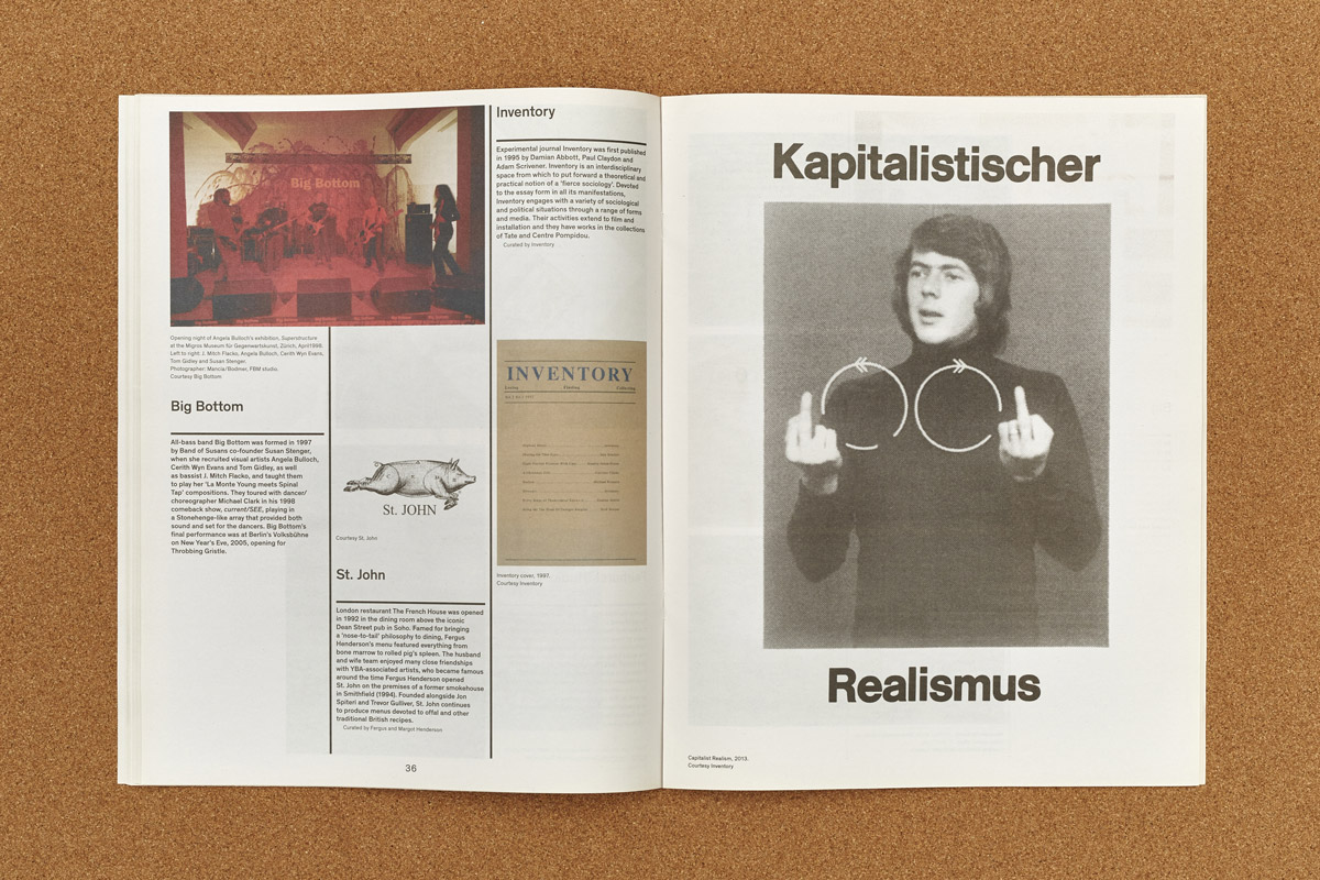 Julia-ICA_Offsite-Publication-8