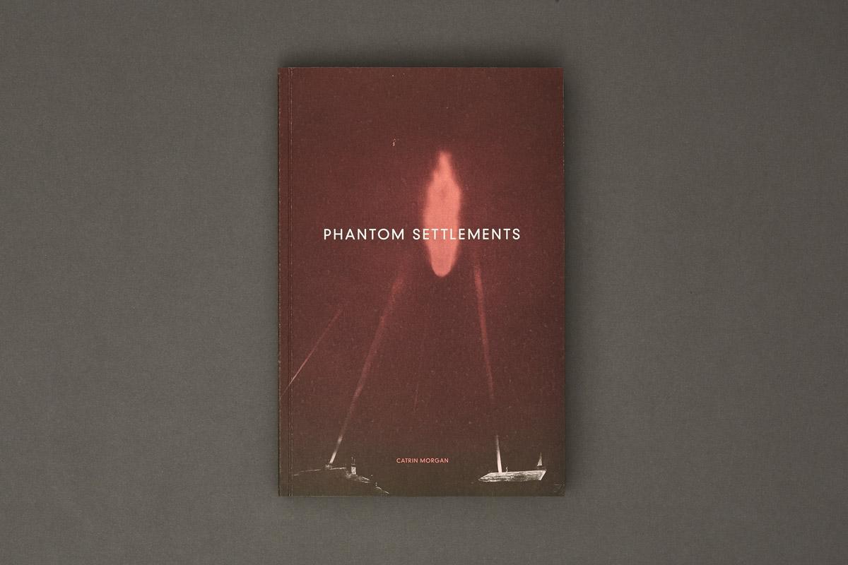 Julia-Phantome_Settlements-1