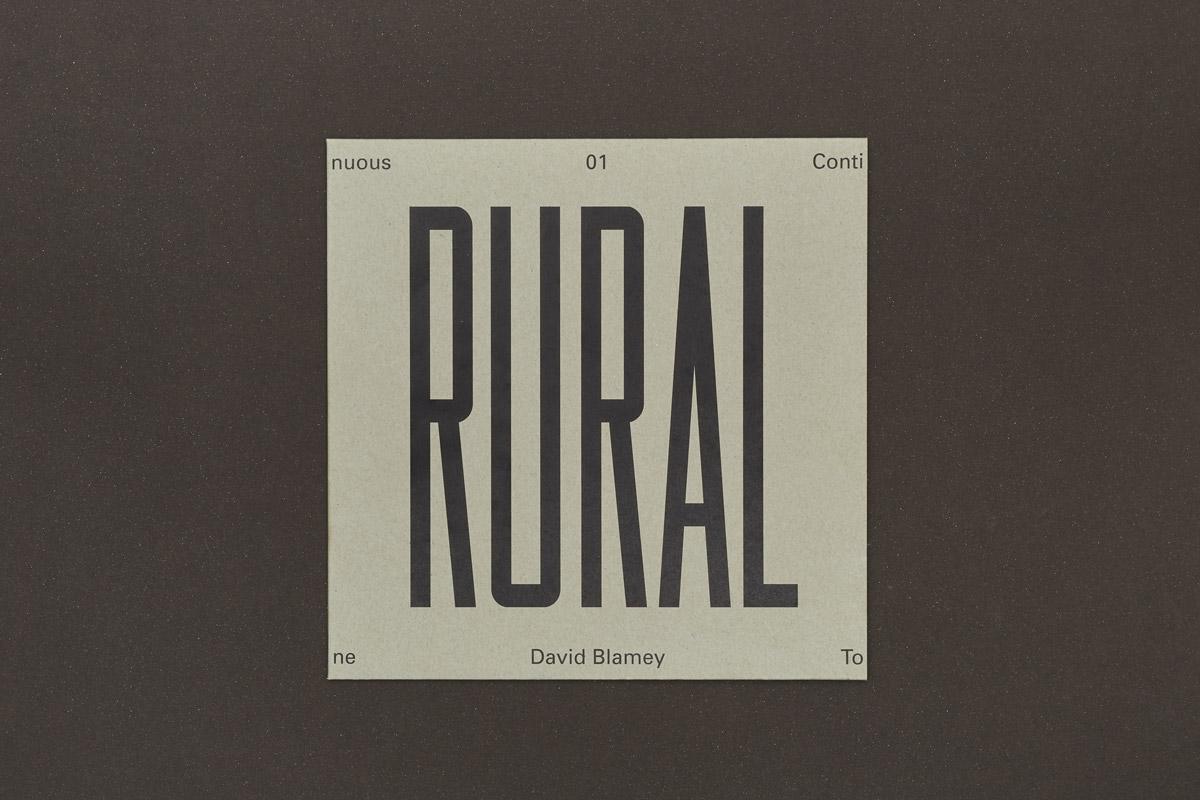 Julia-Rural-1