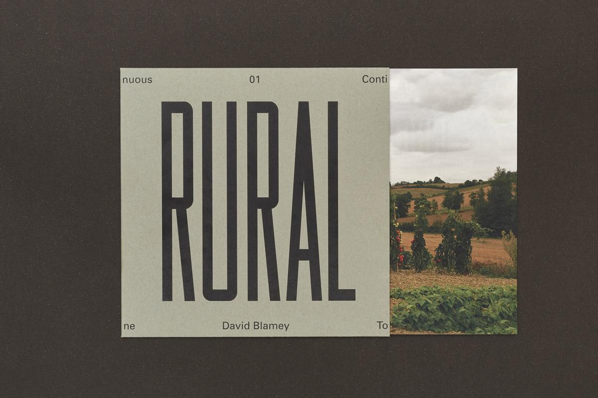 Julia-Rural-3