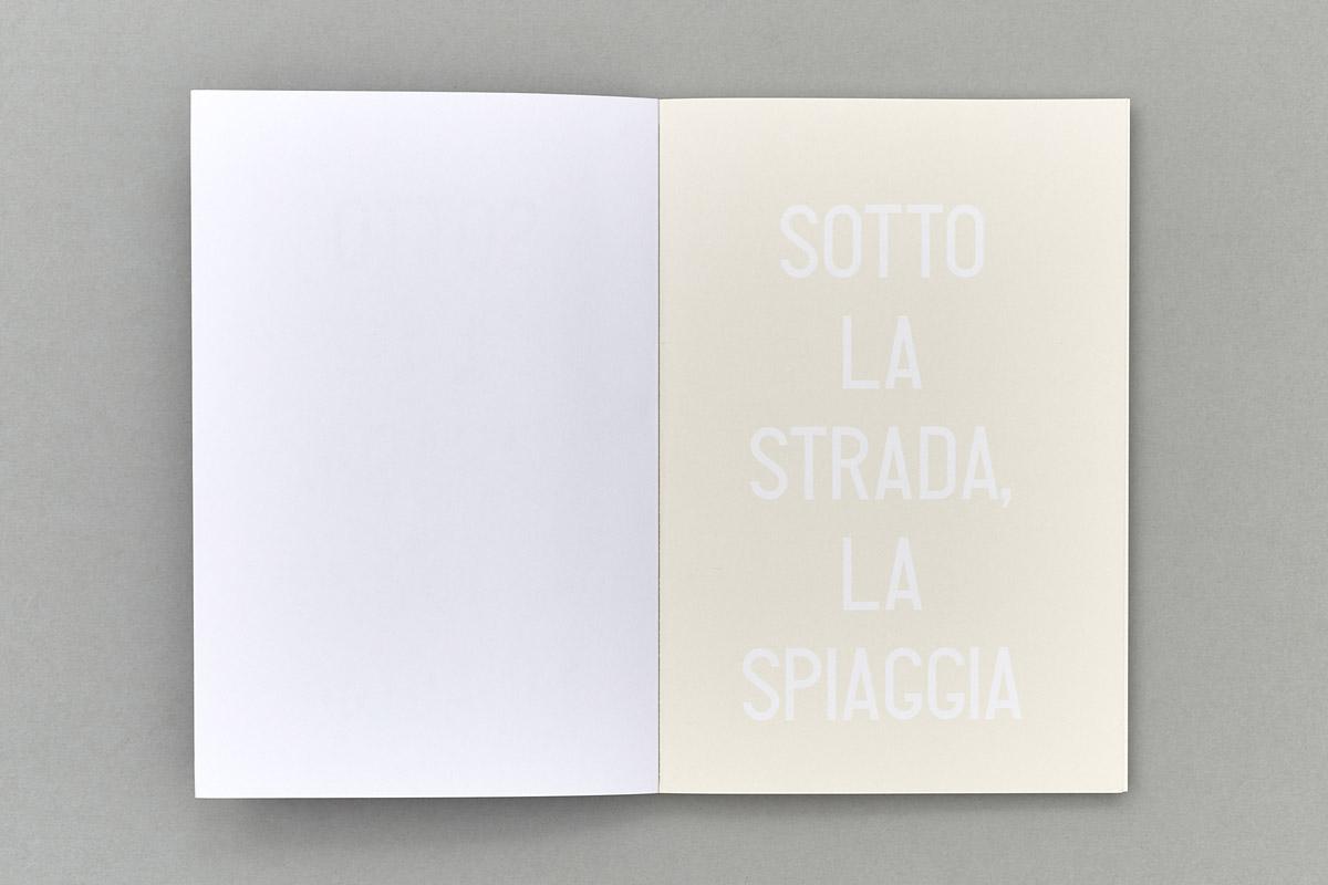 Julia-Sotto_la_Strada-2