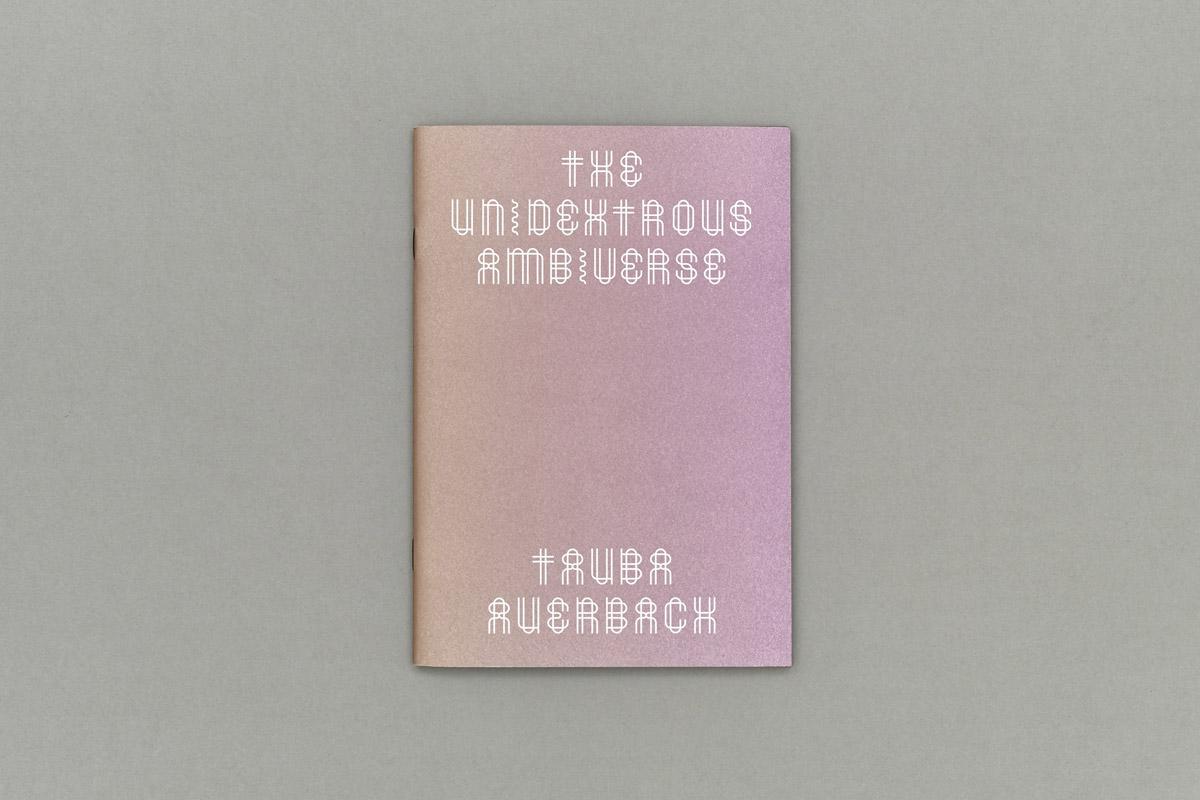 Julia-Tauba_Auerbach-9