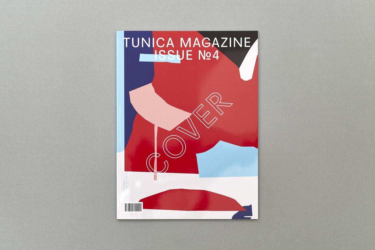 Julia-Tunica-1