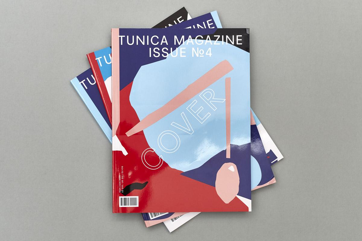 Julia-Tunica-2