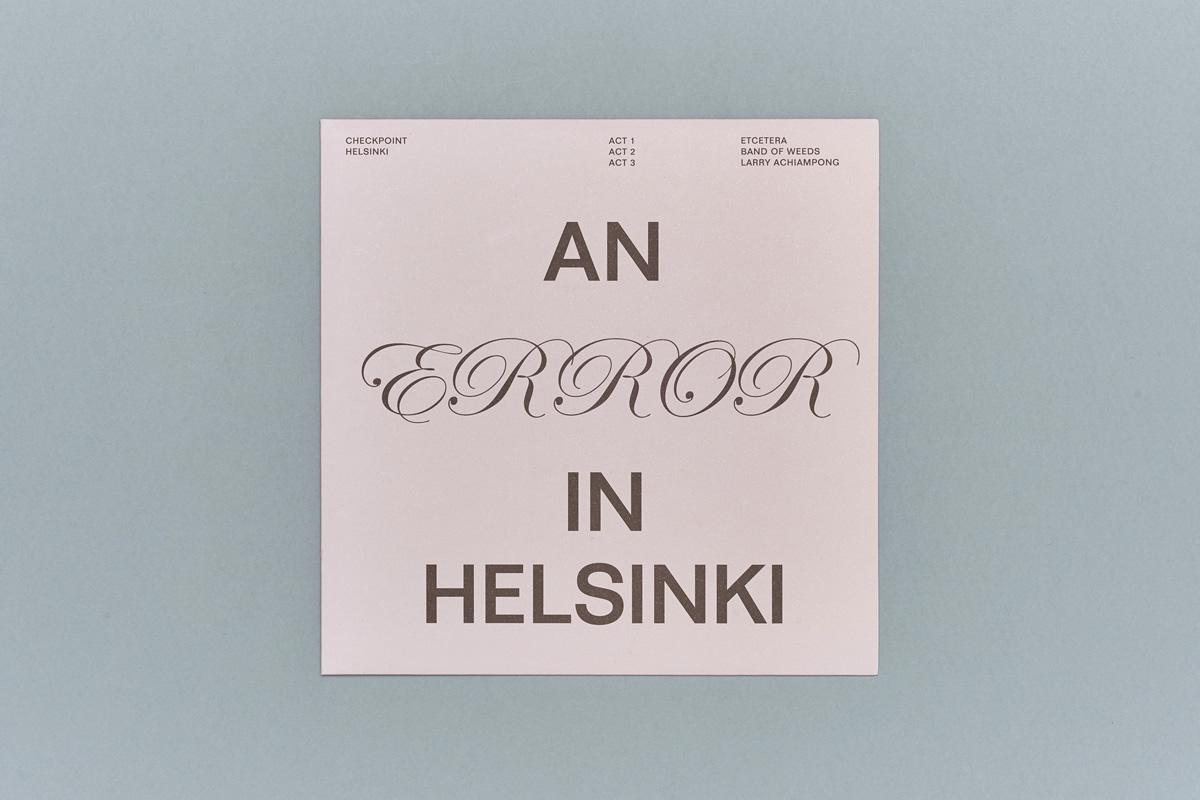 Julia-Error_Helsinki-01