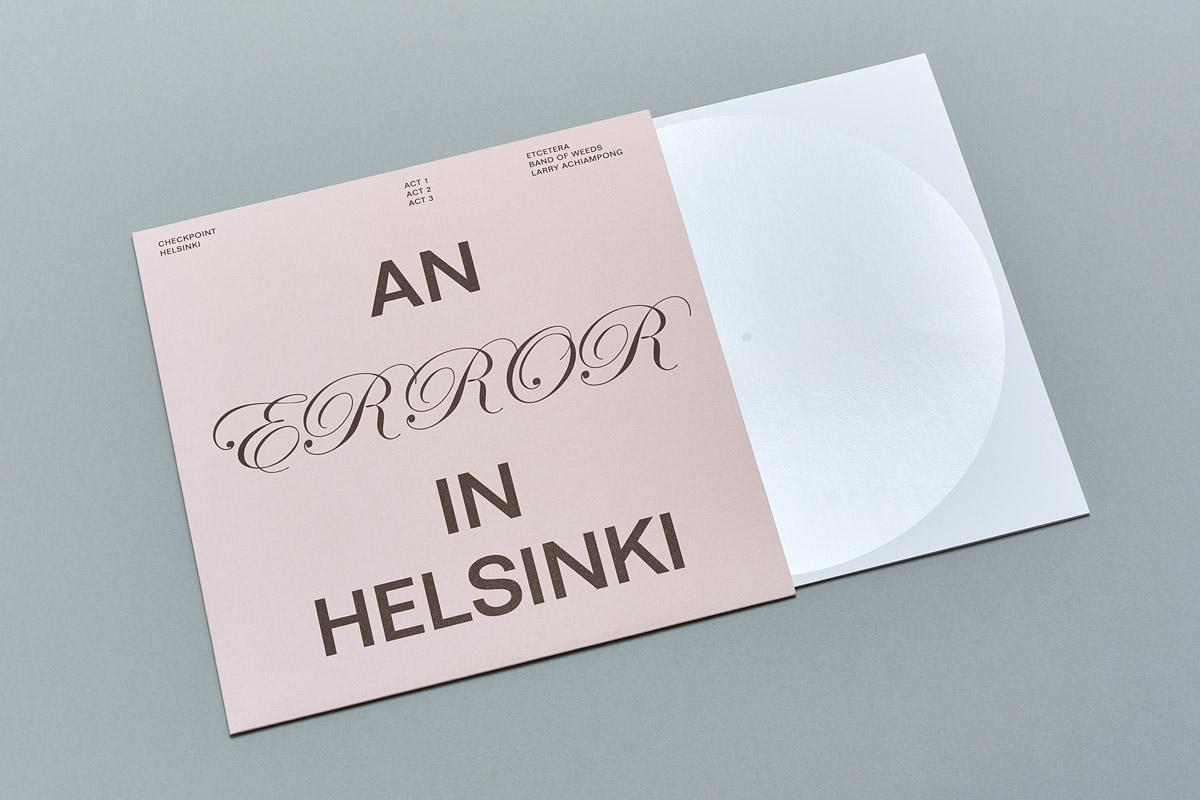 Julia-Error_Helsinki-02