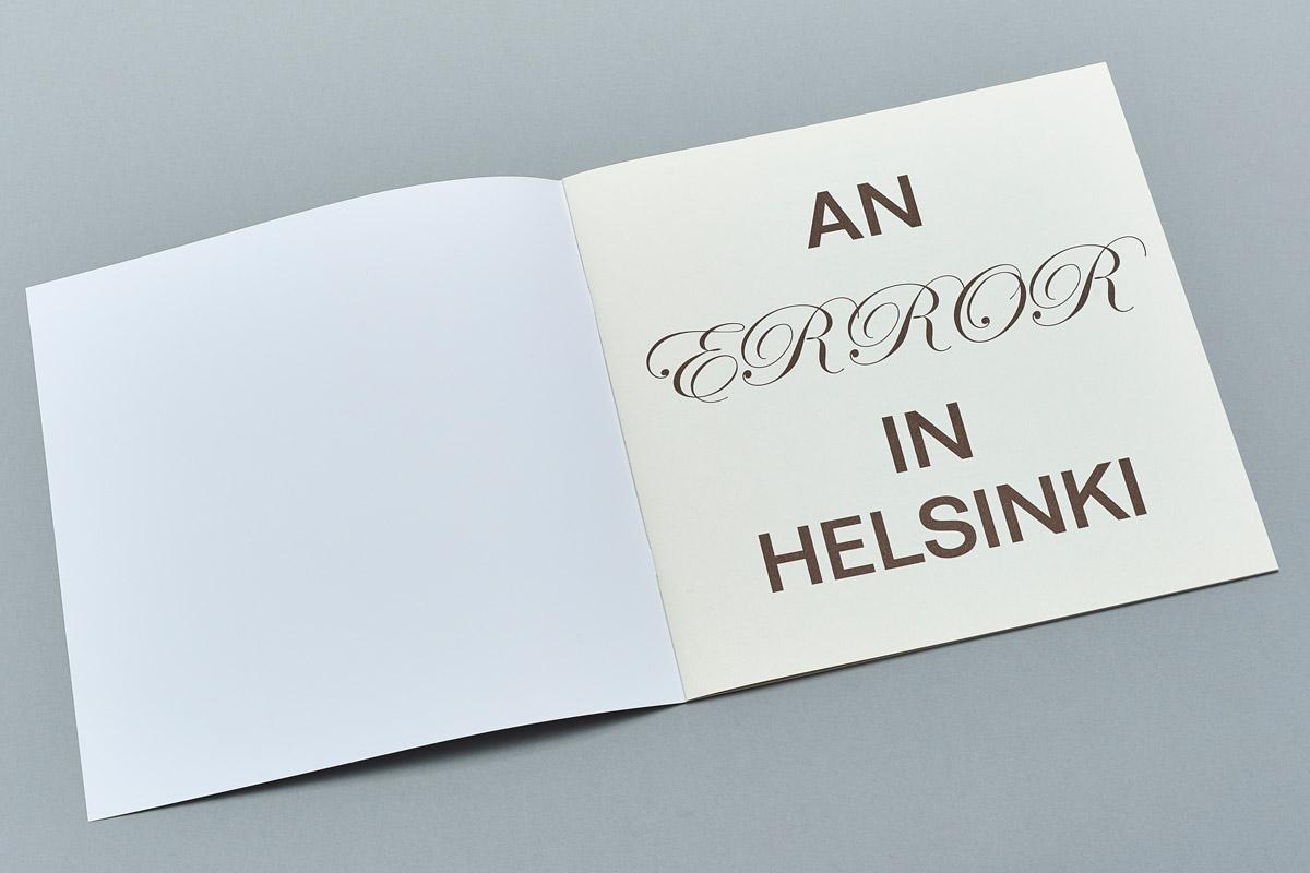 Julia-Error_Helsinki-04