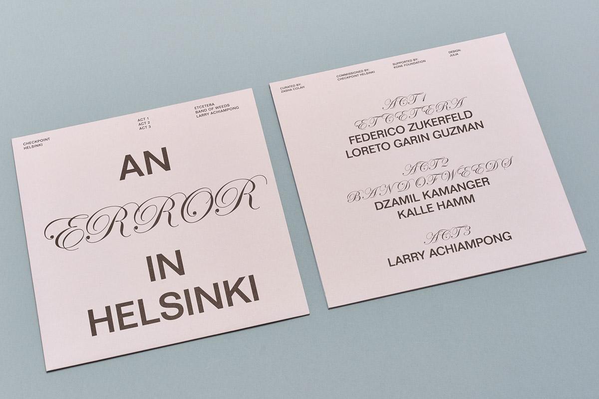 Julia-Error_Helsinki-08