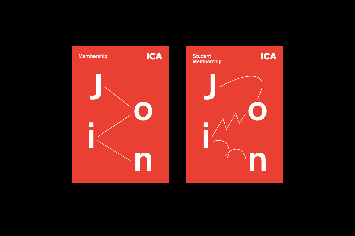 Julia-ICA_identity-04