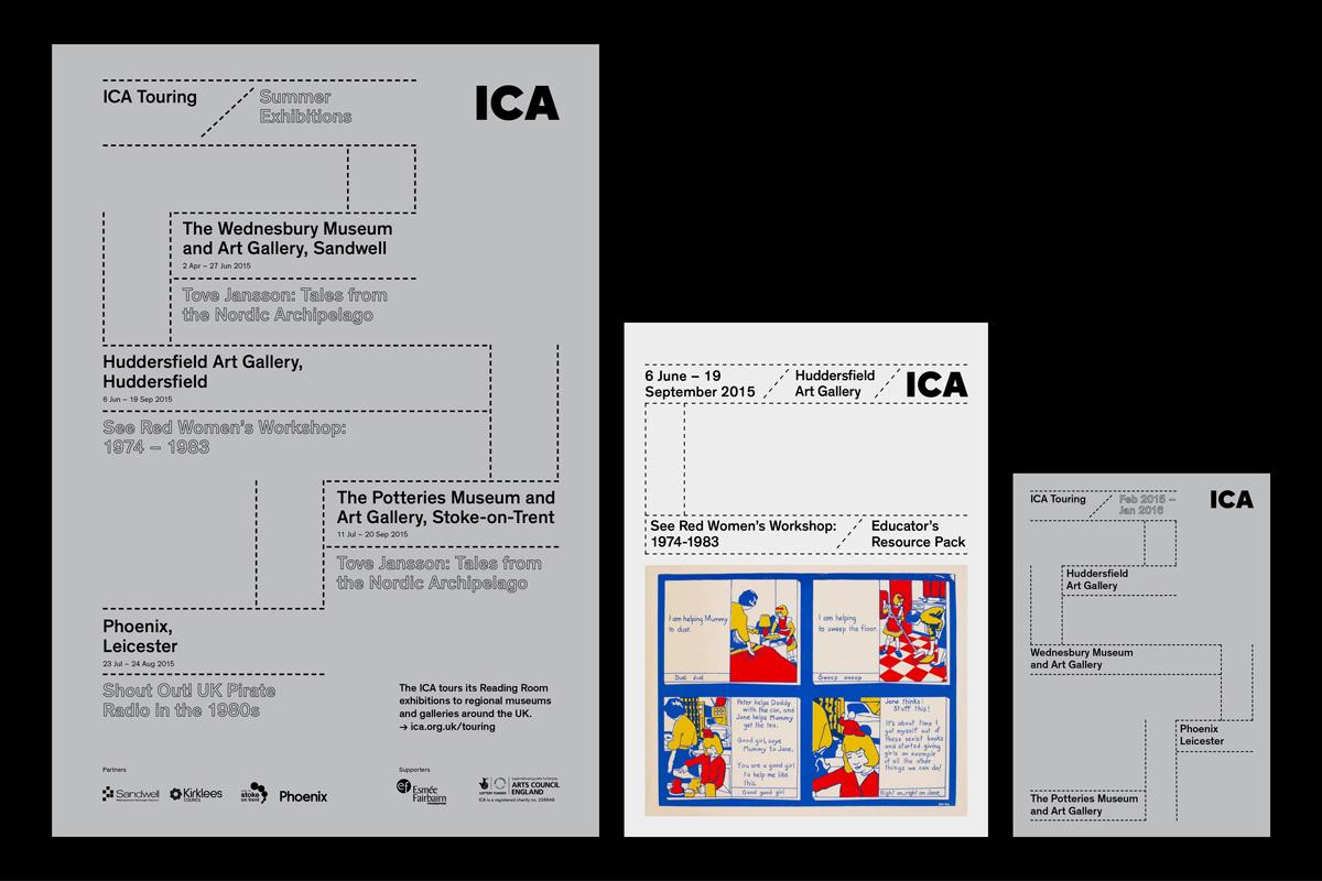 Julia-ICA_identity-05