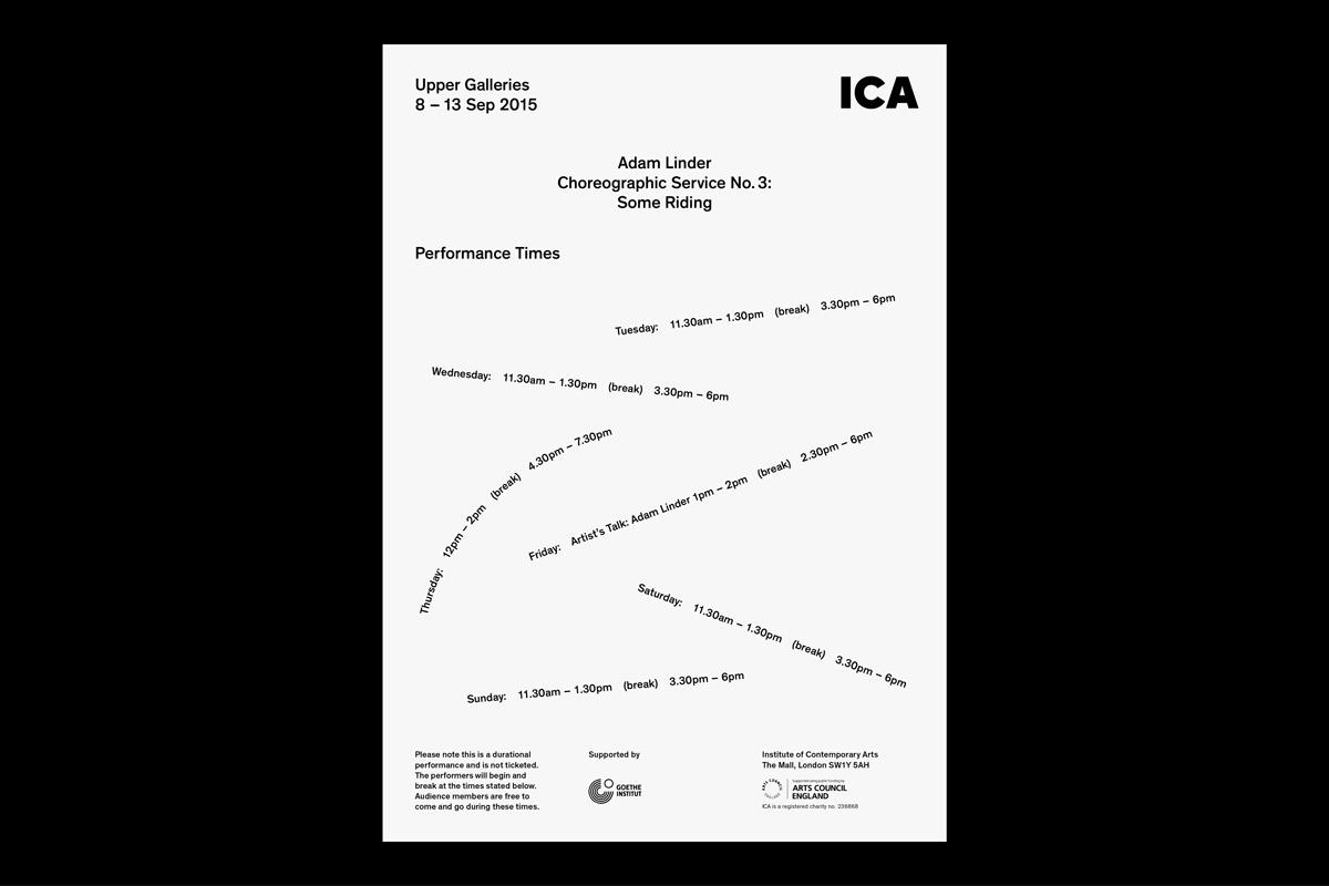 Julia-ICA_identity-06