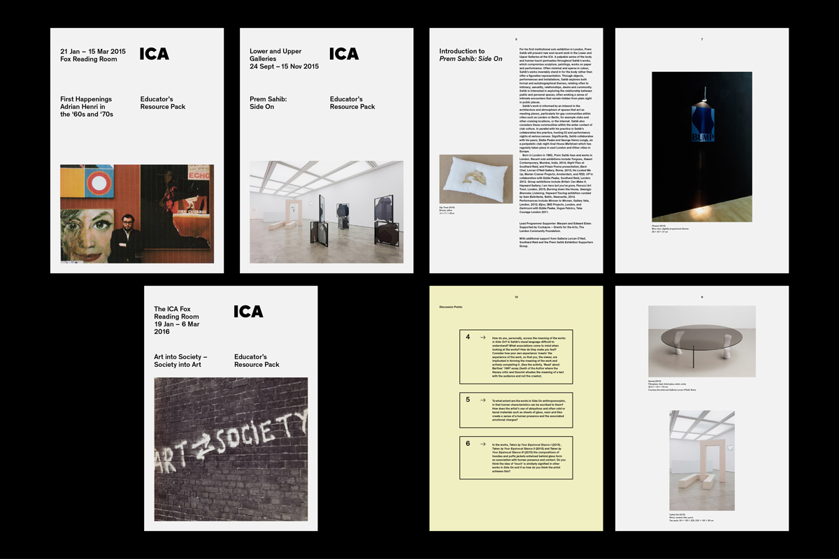 Julia-ICA_identity-09