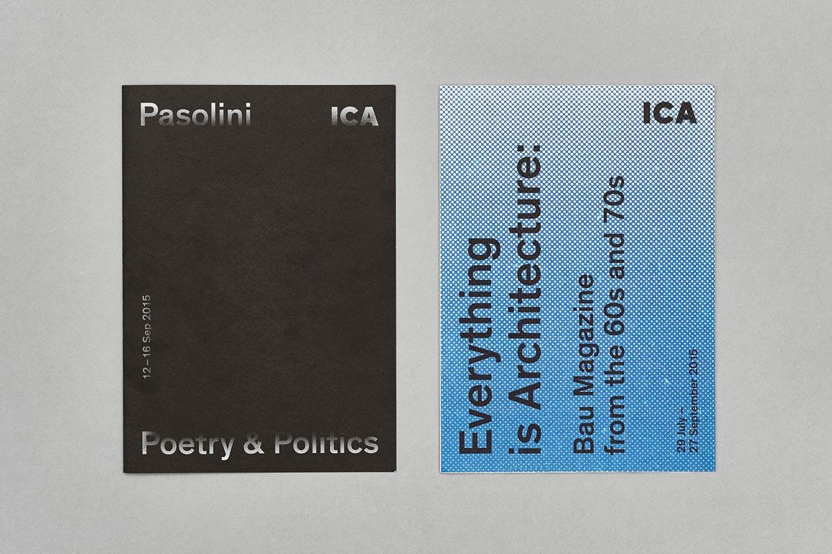 Julia-ICA_identity-18