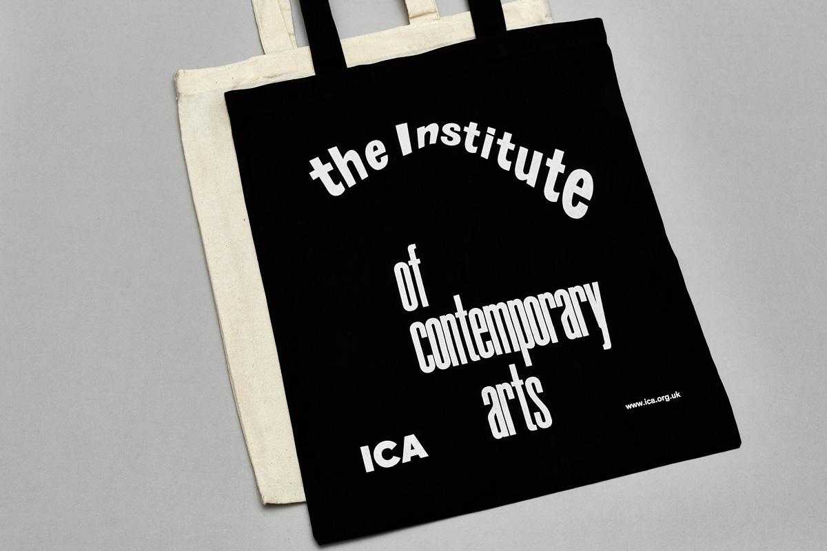 Julia-ICA_identity-28